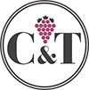 C&T Professional Wine Service